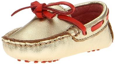 85ff1a937e2 Amazon.com  Cole Haan Kids Mini Moc Loafer (Infant Toddler)  Shoes