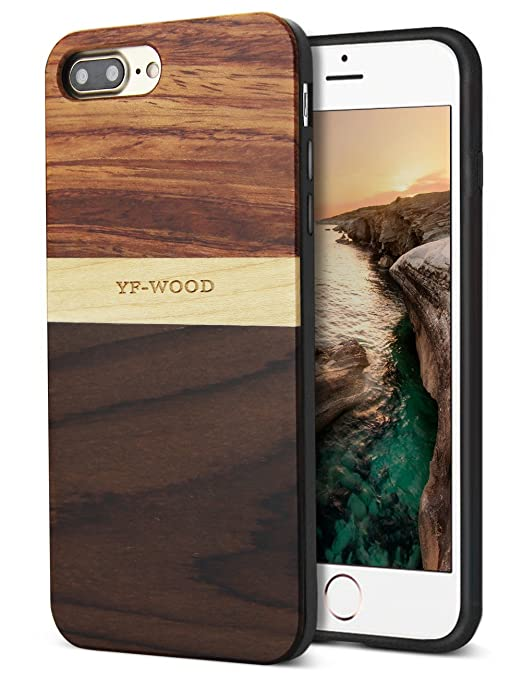 Image result for YF-WOOD iphone x