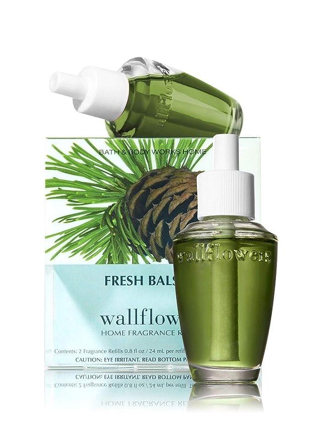 Bath and Body Works Slatkin /& Co CRANBERRY WOODS Wallflower Refills 2 Bulbs