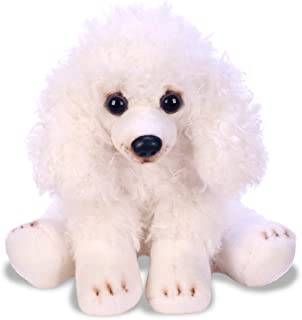 TY Beanie Baby - GIGI the Poodle Dog by Ty  Amazon.co.uk  Toys   Games b772d1bc4be