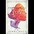 Remembering Joy (The Joy Series Book 1)
