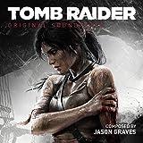 Tomb Raider - Original Soundtrack