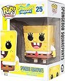 Funko - Figurine Bob l'Eponge Pop 10cm - 0830395028910