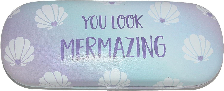 Sass Belle Mermaid...