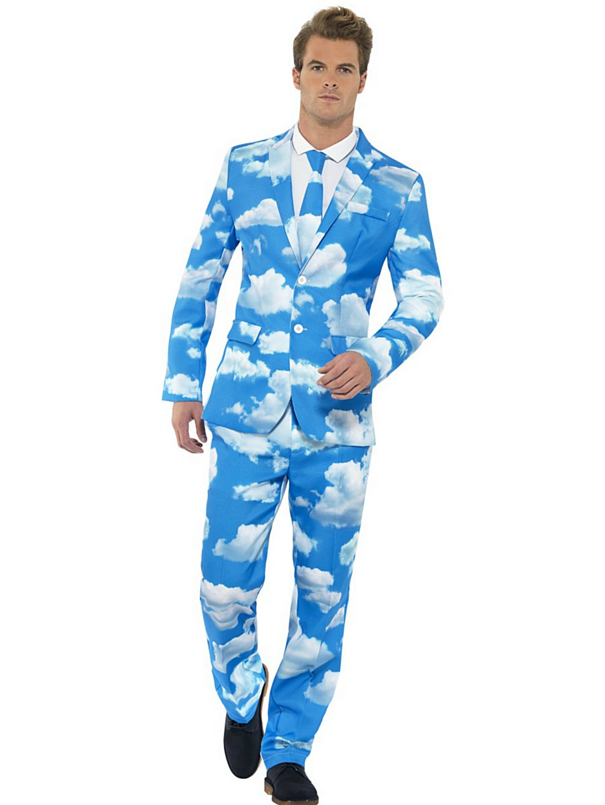 Funny Suits: Amazon.co.uk