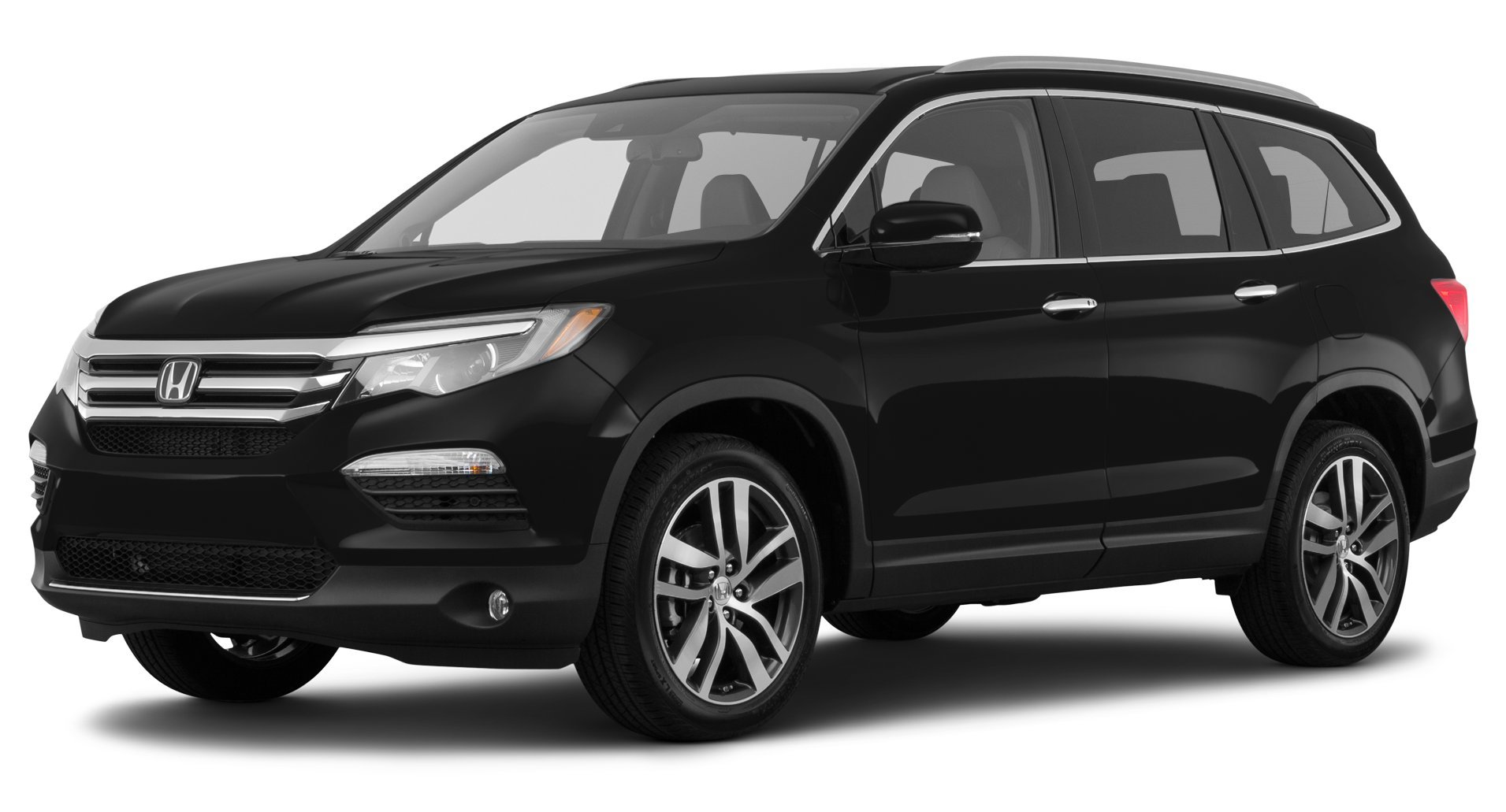 2017 toyota highlander hybrid le v6 all wheel drive gs alumina jade metallic. Black Bedroom Furniture Sets. Home Design Ideas