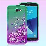 Samsung Galaxy J3 2017 Case,Galaxy J3