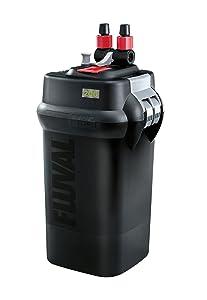 fluval-206-external-canister-filter