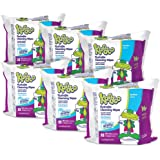 Pampers Travel Wipes Hard Case
