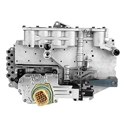 Amazon com: Cuque 5170877AA Car Shift Rite Transmission