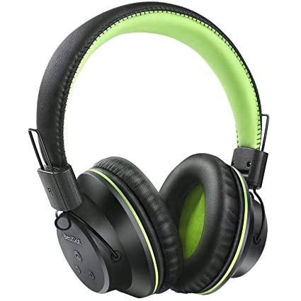 Amazon.com: BestGot S1 - Auriculares inalámbricos Bluetooth ...