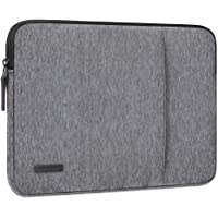 CAISON 14 inch Laptop Sleeve Case for HP 14 Chromebook Stream 14 / Lenovo ThinkPad T480 E480 E490s A485 L480 IdeaPad S130 120S / Dell Vostro 14 Inspiron 14 / ACER 14 CB3-431