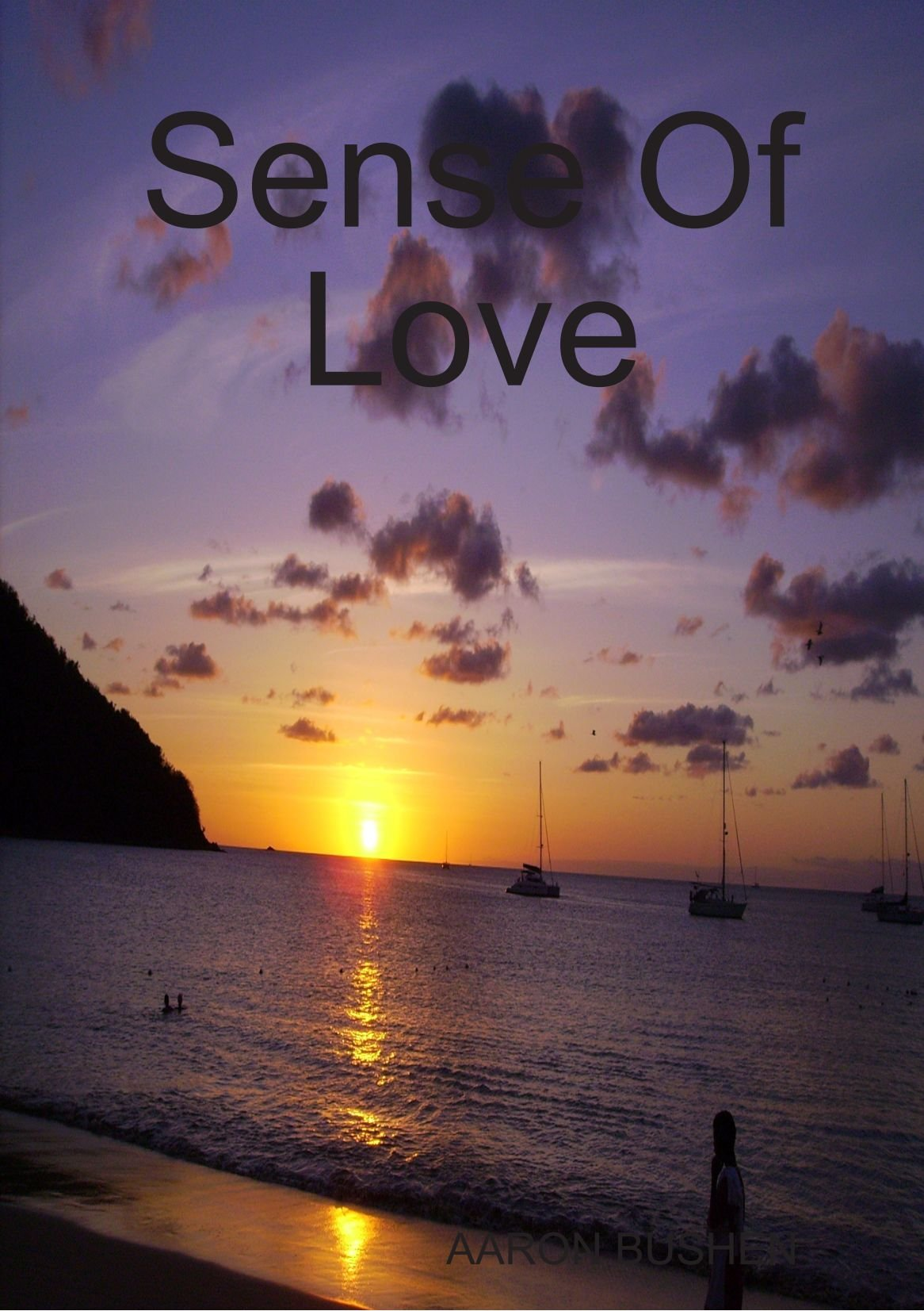 Download Sense Of Love ebook