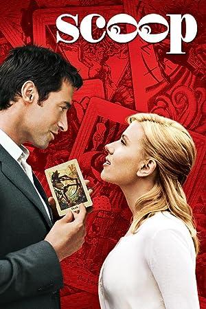 watch hope springs full movie online free
