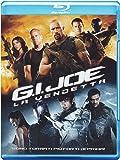 G.I.Joe – La Vendetta (Blu-ray)