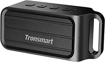 Tronsmart Element Portable Bluetooth Wireless Speaker