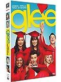 Glee - Stagione 3 - 6 DVD