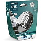 Philips Automotive lighting MT-PH 85415XV2S1
