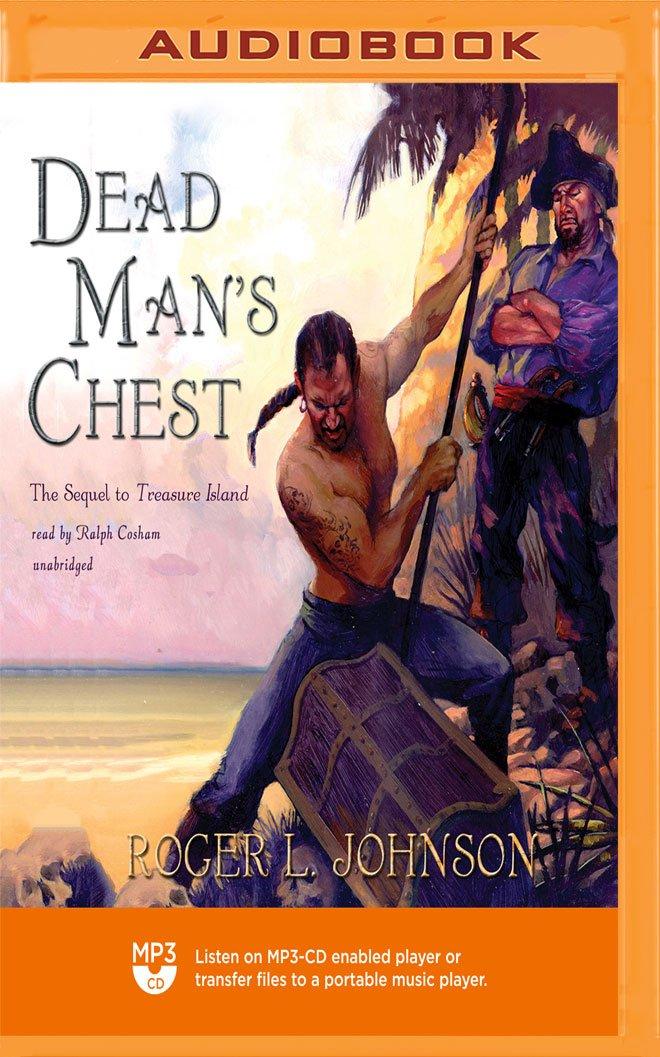 Download Dead Man's Chest ebook