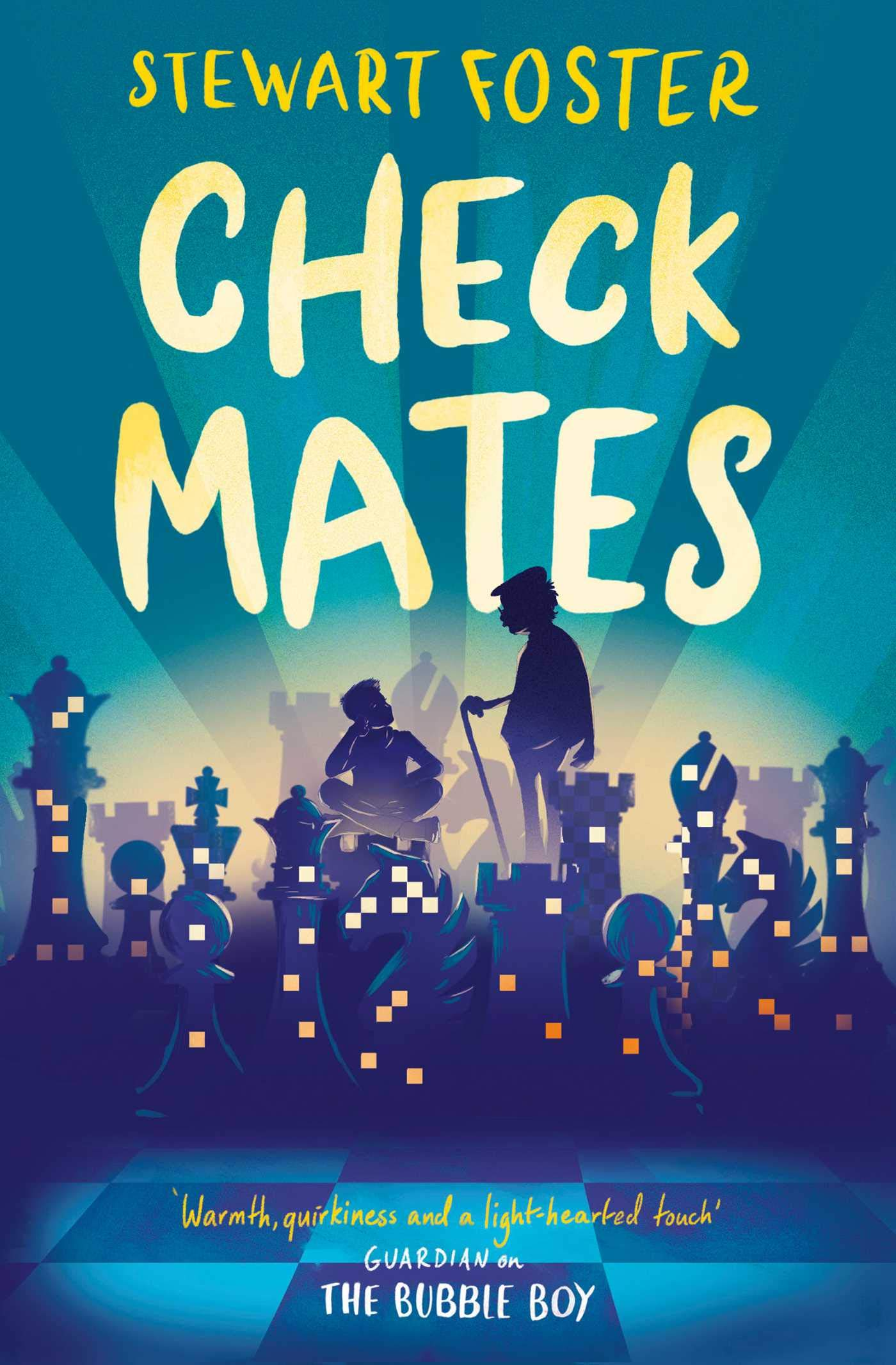 Image result for checkmates book