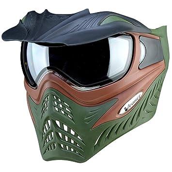 V-Force Grill Máscara de paintball/Gafas