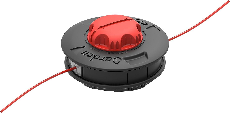 AVALON Desbrozadora Gasolina Xtreme Pro GB508-A 2.64 HP: Amazon.es ...