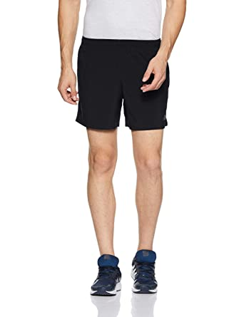 super popular 76007 bd0fb new balance Men's Shorts