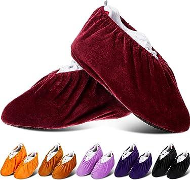 Overshoes Shoes Covers Anti-Slip Mens Anti Slip Thickened Women Men Antiskid
