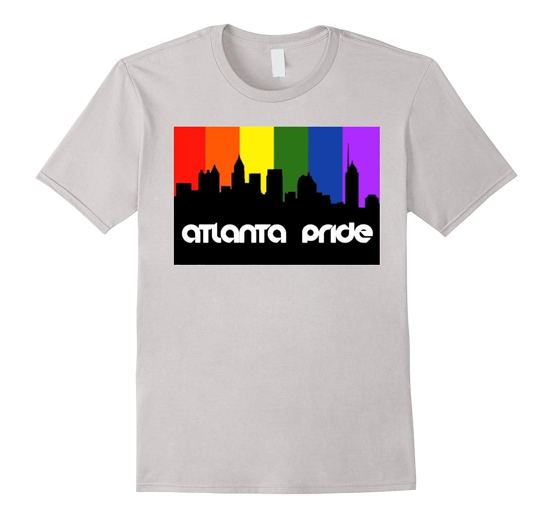 from Jessie rainbow gay pride merchandise