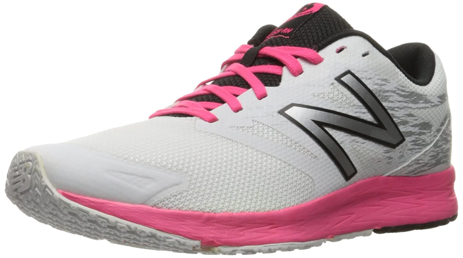 New Balance Damen Flash Run V1 Hallenschuhe  | Moderne Technologie
