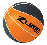 Zume Games Mini Ball