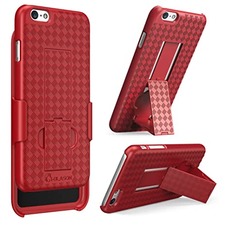custodia iphone 6 i blason