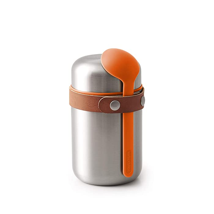 Top 9 Storage Saver Vacuum Food Bags