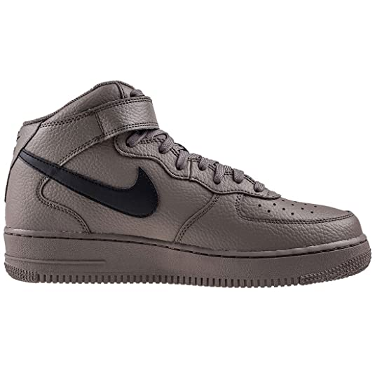new products f2901 43b5b Nike Air Force 1 Mid 07-315123205 - Pointure  47.5
