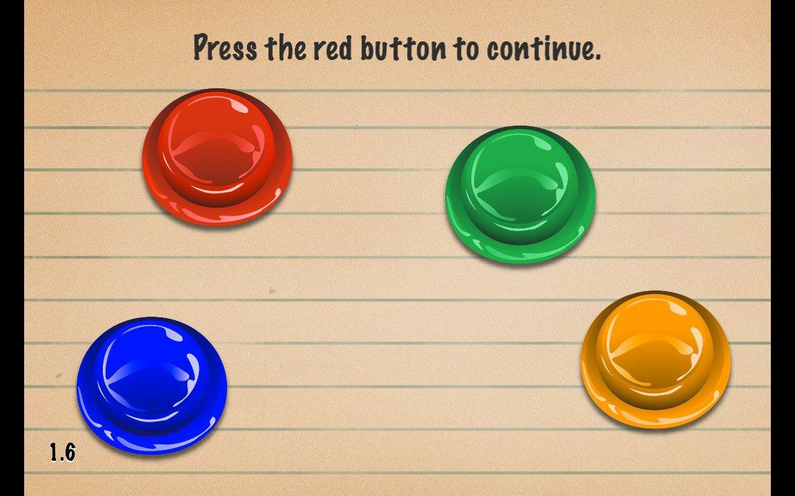 The Moron Test [Mac Download] by DistinctDev (Image #4)