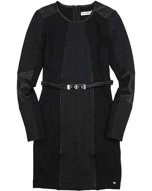 cd3d239a3 ST. Girls Girl s Dress Demir