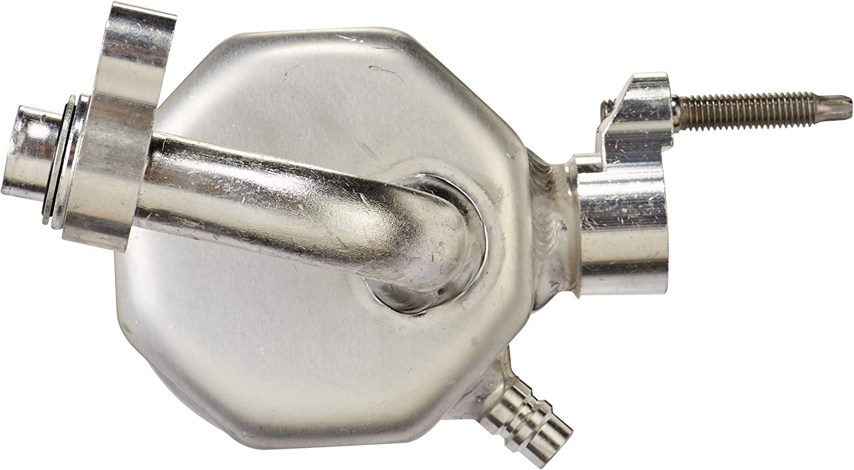 Spectra Premium 0210165 A//C Accumulator