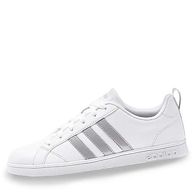 Adidas Advantage De Vs Chaussures Tennis Femme BorCeQdxW