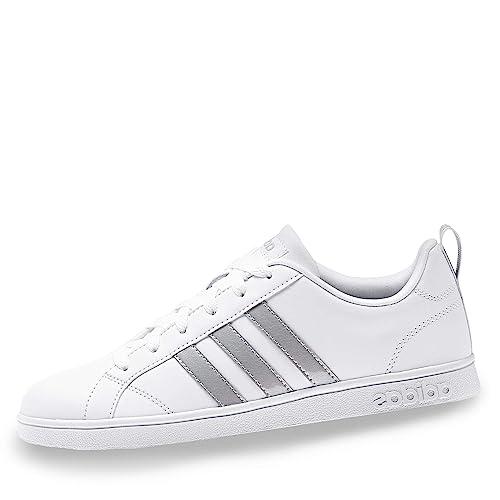 tennis scarpe donna adidas
