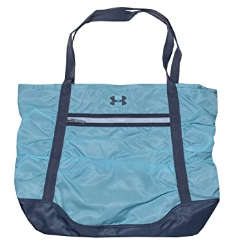 80eb9e7266da Image Unavailable. Image not available for. Color  Under Armour Women Gym  Tote ...