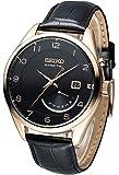 [セイコー]SEIKO 腕時計 KINETIC キネティック SRN054P1 メンズ [逆輸入]