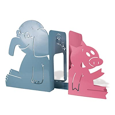 YOTTOY Mo Willems Collection