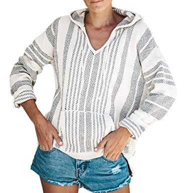 36526b565ef69 VonVonCo Pullover Sweaters for Women, Womens Off The Shoulder ...