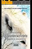 Humo entre los Árboles (Serie RELP nº 2)