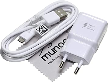 cable chargeur tablette samsung galaxy tab a6