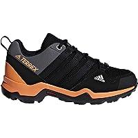 adidas Terrex Ax2r CP K, Zapatillas de Senderismo