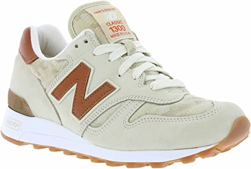 new balance 1300 weight