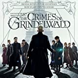 B.s.o Fantastic Beasts: The Crimes Of Grindelwald