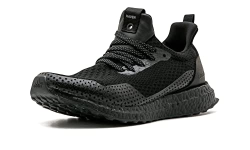 outlet store 682b8 2ac07 Adidas Ultra Boost Uncaged Haven - BY2638