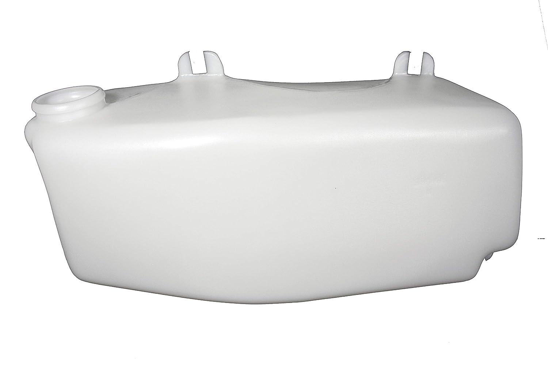 Keen Parts C3 Corvette Expansion Tank Overflow Bottle
